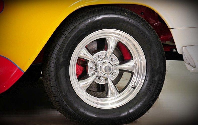 1955 Chevrolet 210 Image 24