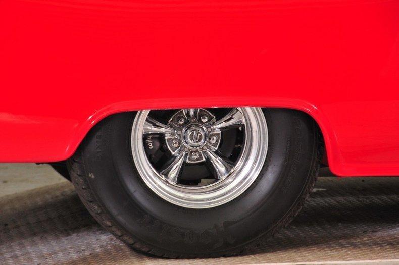 1955 Chevrolet 210 Image 39