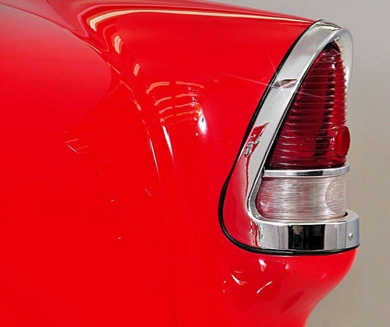 1955 Chevrolet 210 Image 41