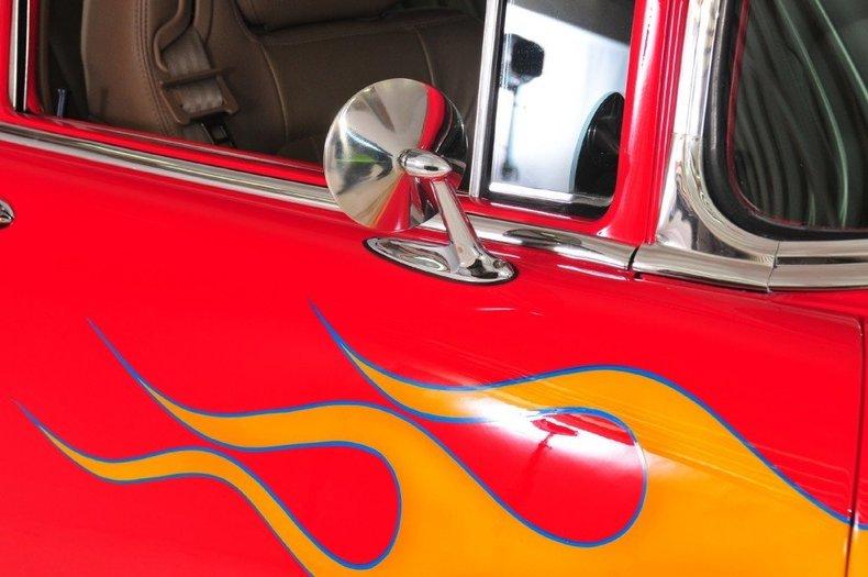 1955 Chevrolet 210 Image 50