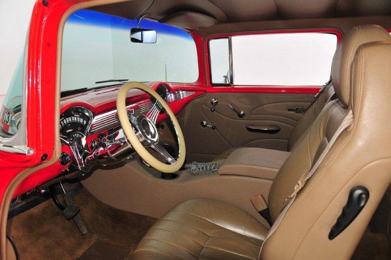 1955 Chevrolet 210 Image 55