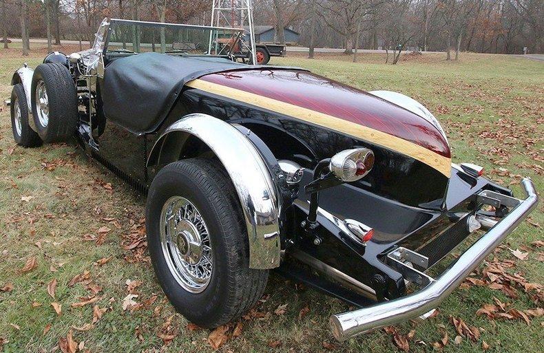 1955 Chrysler  Image 8
