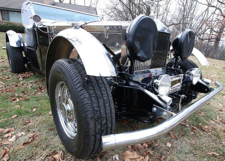 1955 Chrysler  Image 11