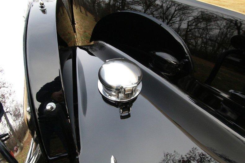 1955 Chrysler  Image 12