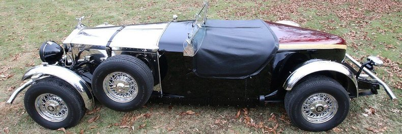1955 Chrysler  Image 13
