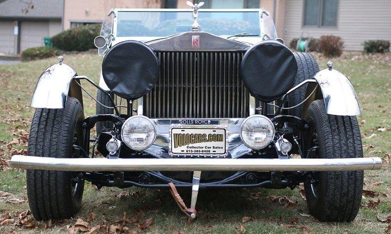 1955 Chrysler  Image 20