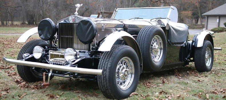 1955 Chrysler  Image 21