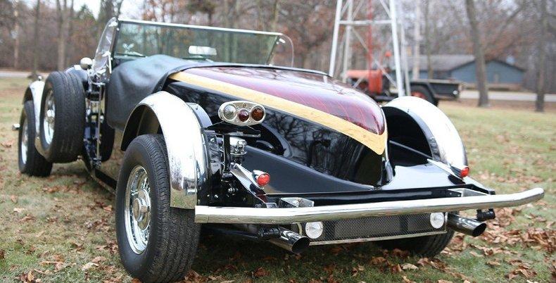 1955 Chrysler  Image 22