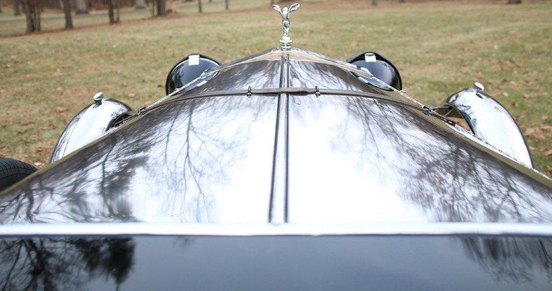 1955 Chrysler  Image 26