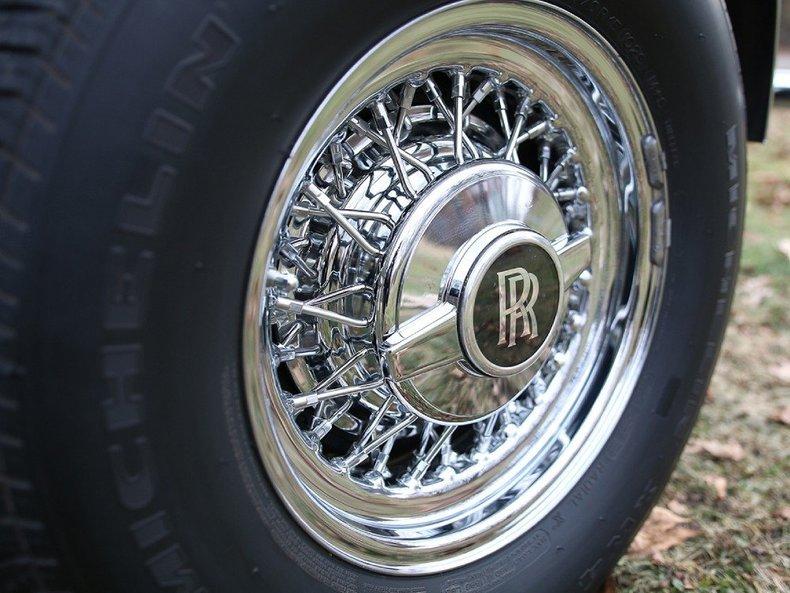 1955 Chrysler  Image 30