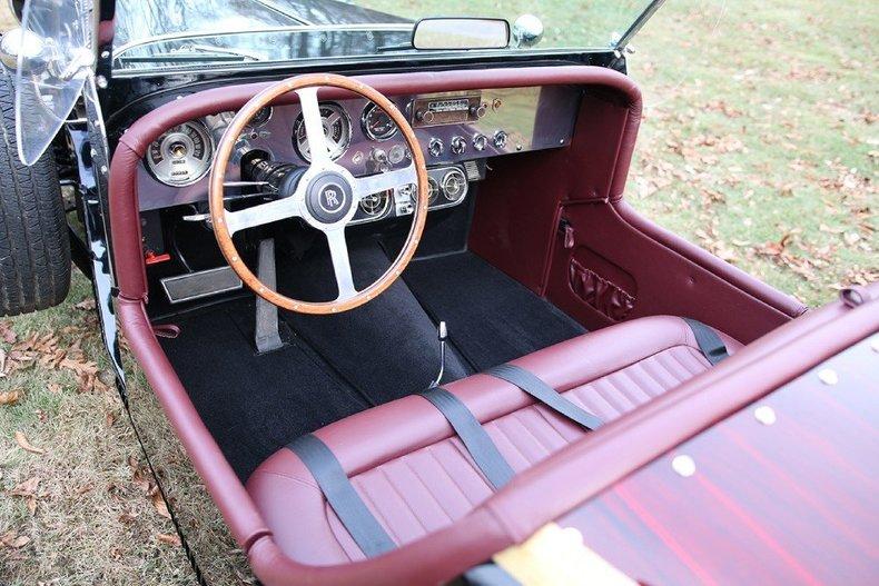 1955 Chrysler  Image 32