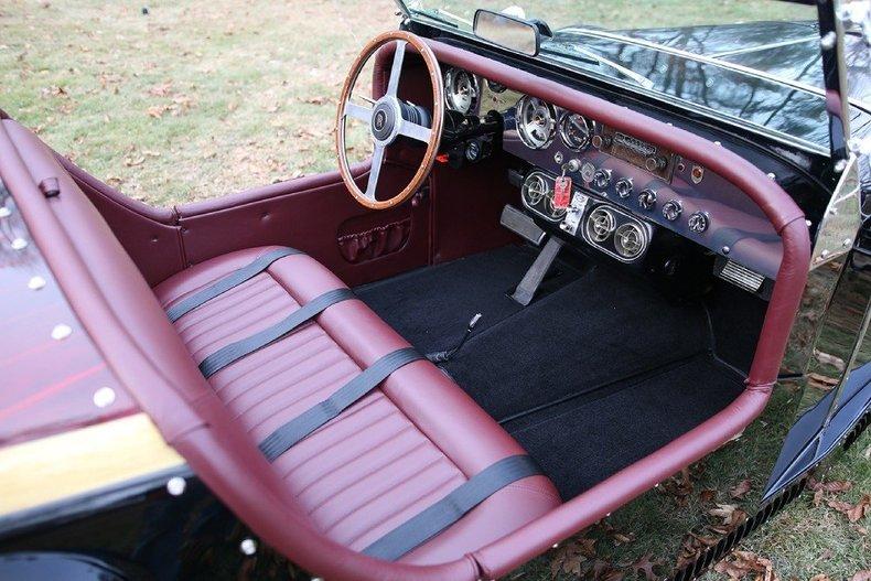 1955 Chrysler  Image 33