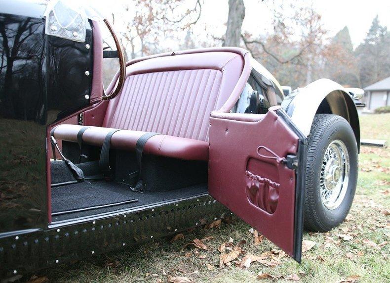 1955 Chrysler  Image 39