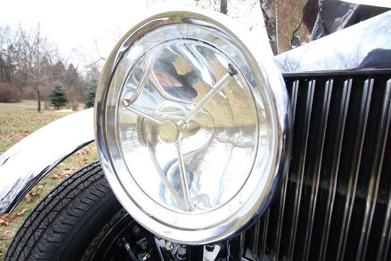 1955 Chrysler  Image 44