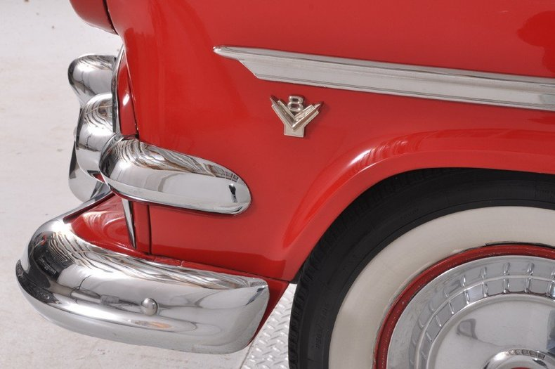 1954 Ford  Image 71