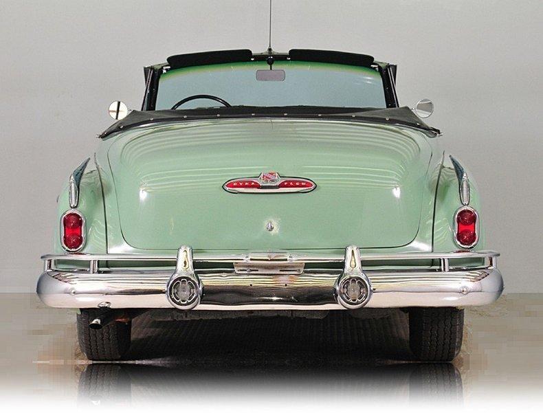 1952 Buick Super Image 7