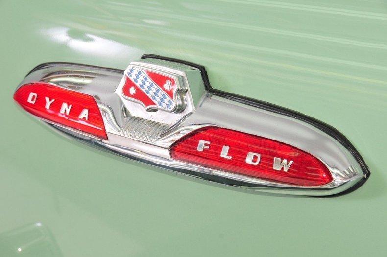 1952 Buick Super Image 20