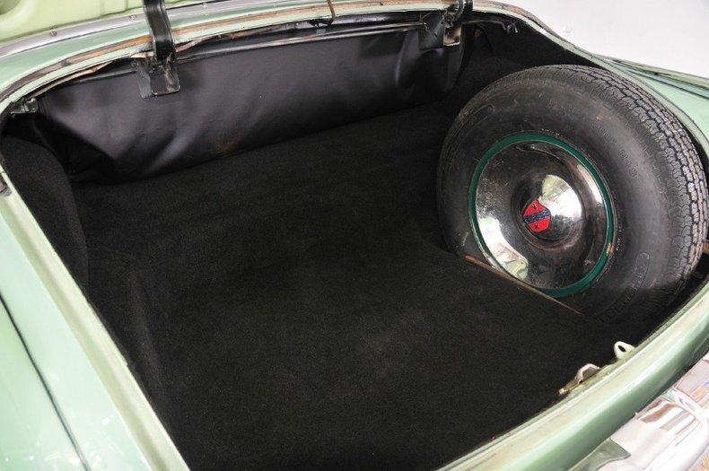 1952 Buick Super Image 22