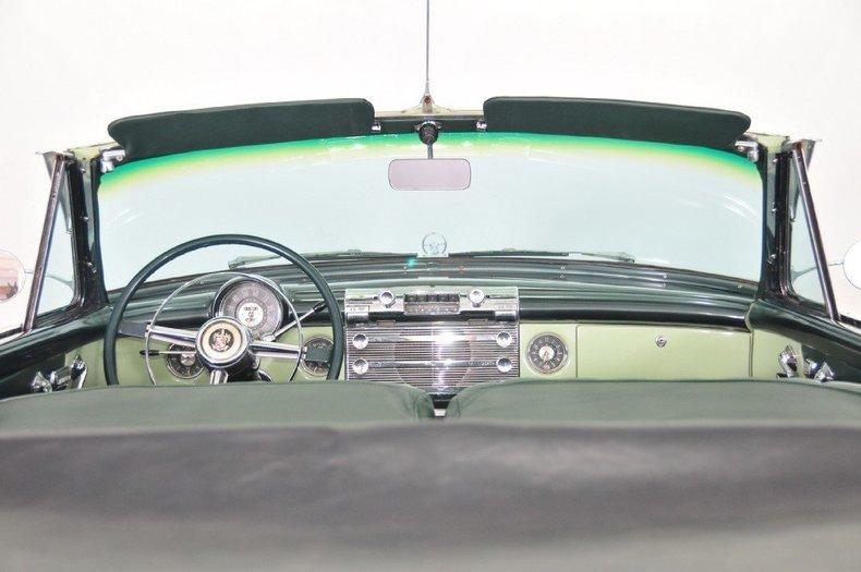 1952 Buick Super Image 29