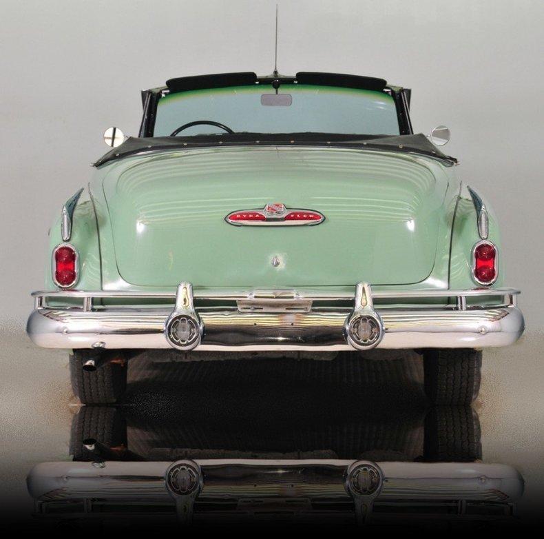 1952 Buick Super Image 30