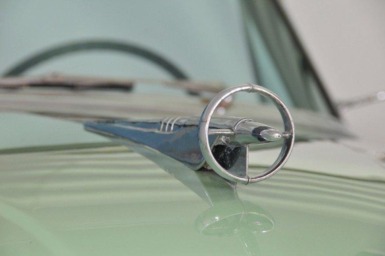 1952 Buick Super Image 34