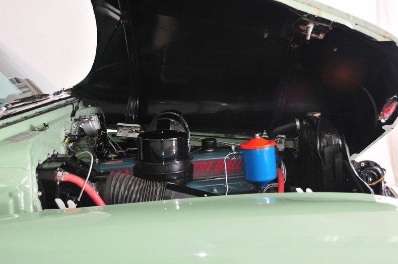 1952 Buick Super Image 38