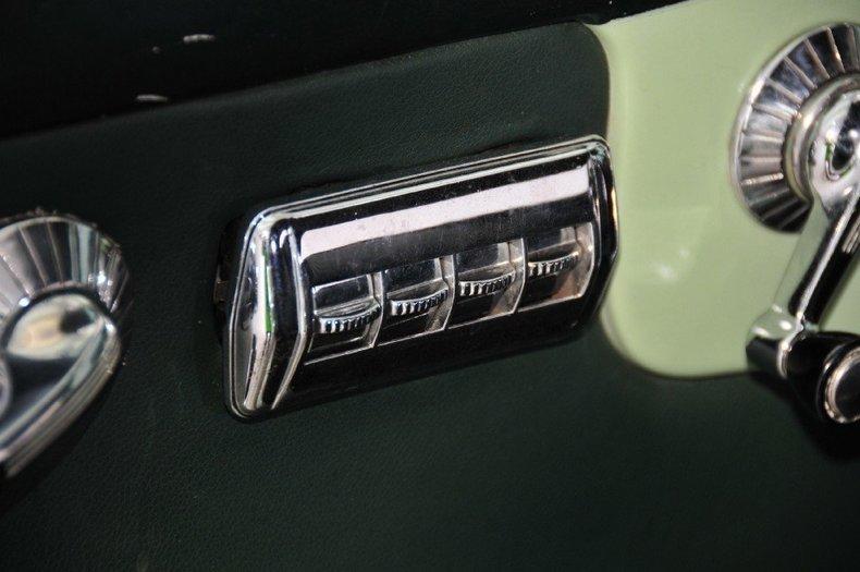 1952 Buick Super Image 41
