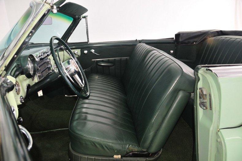 1952 Buick Super Image 43
