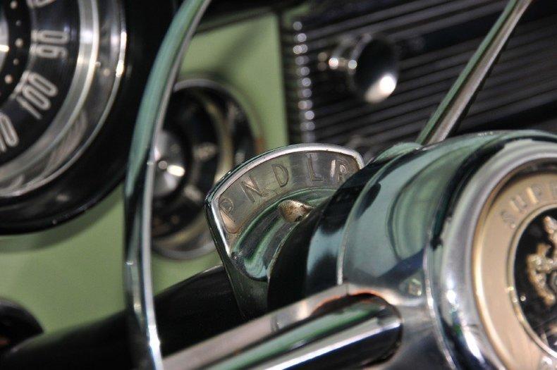 1952 Buick Super Image 45