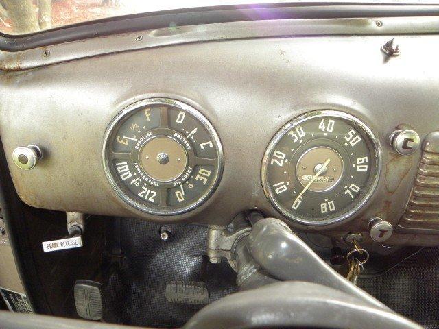 1951 Chevrolet  Image 39