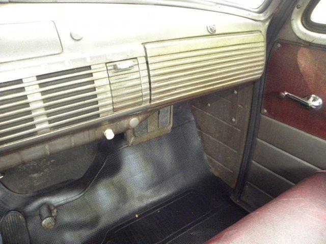 1951 Chevrolet  Image 61