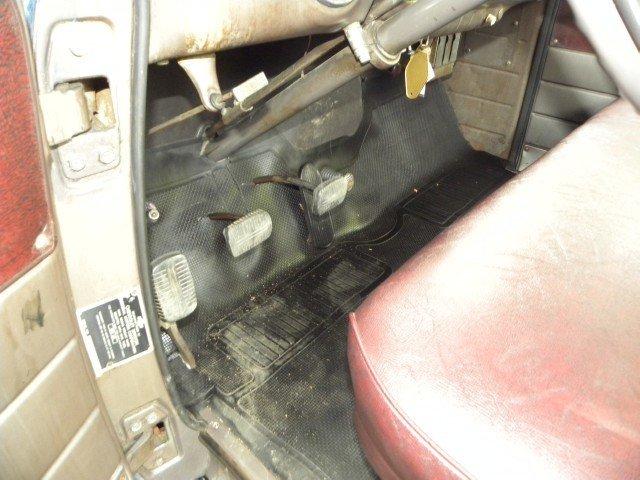 1951 Chevrolet  Image 36