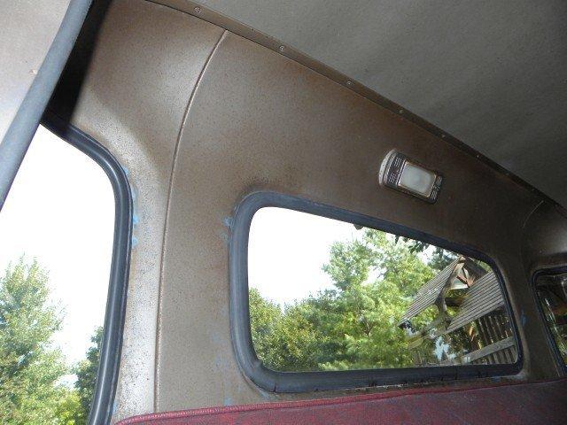 1951 Chevrolet  Image 59
