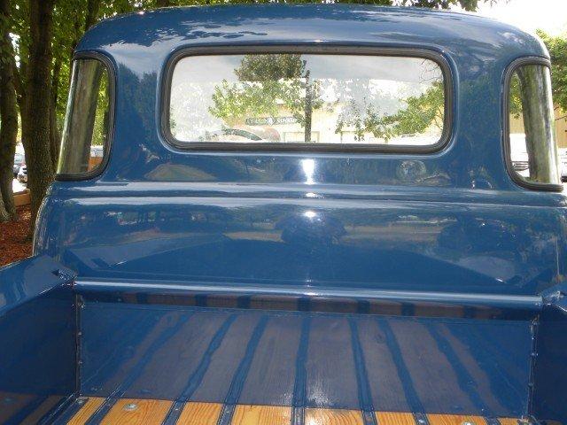 1951 Chevrolet  Image 57