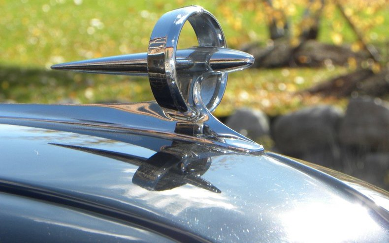 1949 Buick Roadmaster Image 51
