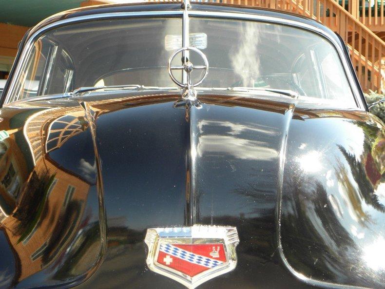 1949 Buick Roadmaster Image 53