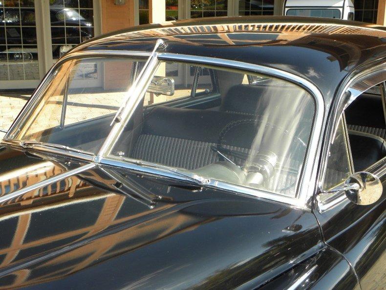 1949 Buick Roadmaster Image 116