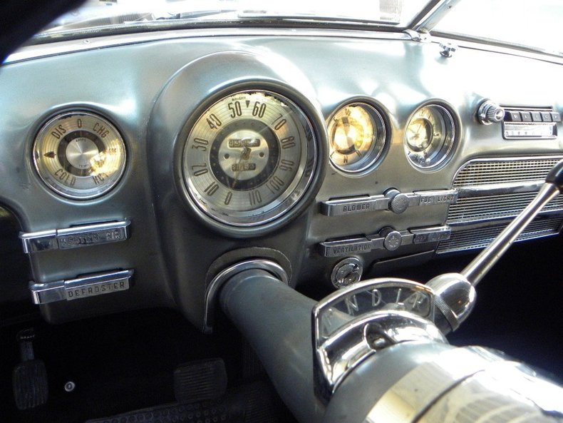 1949 Buick Roadmaster Image 118