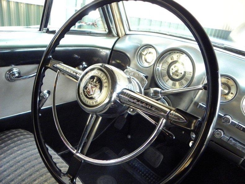 1949 Buick Roadmaster Image 89