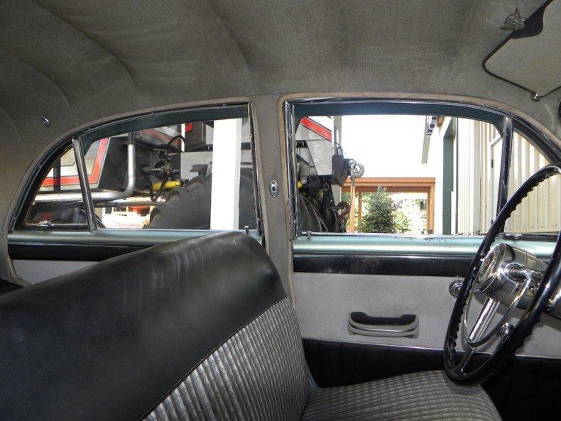 1949 Buick Roadmaster Image 55