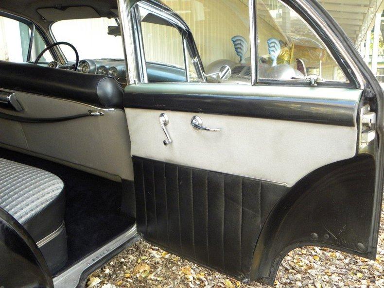 1949 Buick Roadmaster Image 58