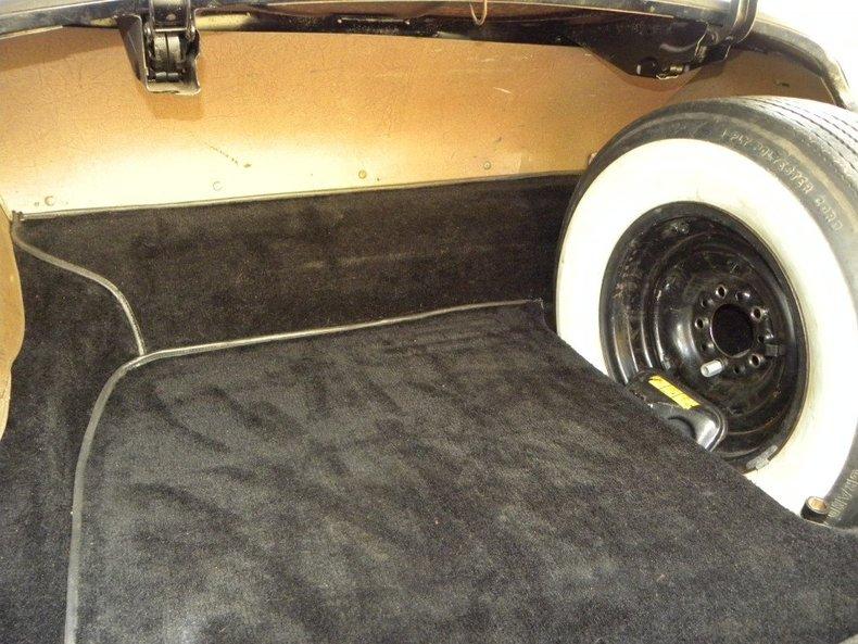 1949 Buick Roadmaster Image 62