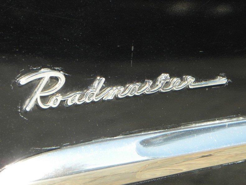 1949 Buick Roadmaster Image 67
