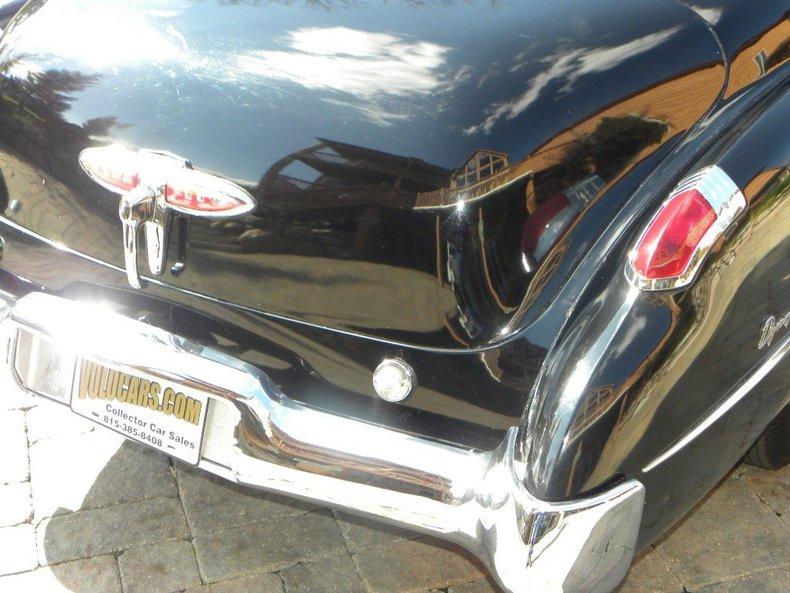 1949 Buick Roadmaster Image 130