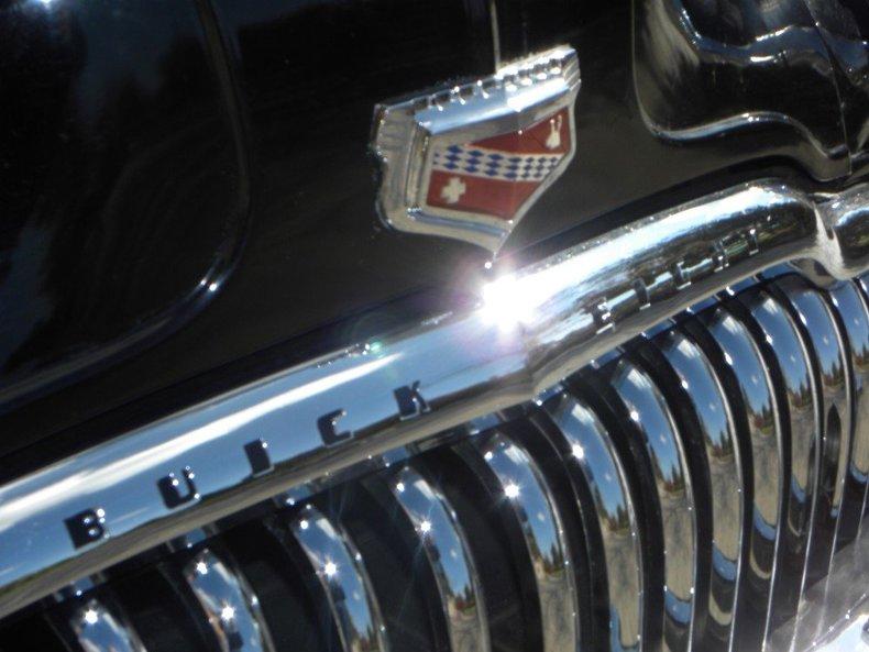 1949 Buick Roadmaster Image 13