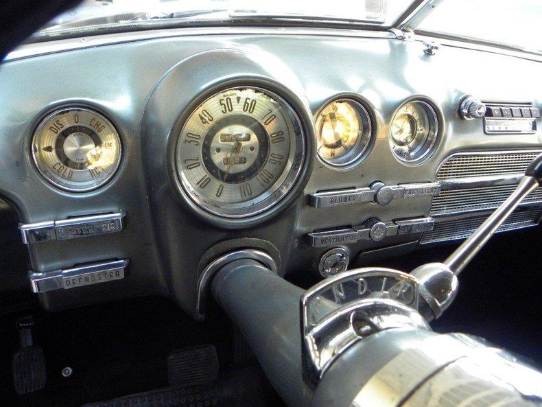 1949 Buick Roadmaster Image 106