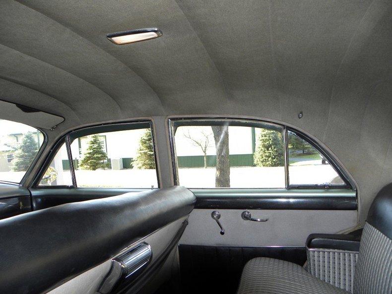 1949 Buick Roadmaster Image 78