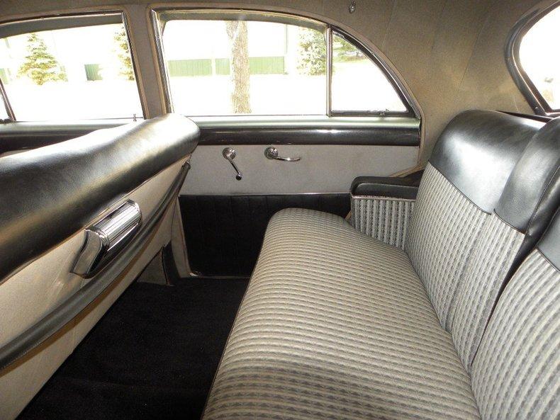 1949 Buick Roadmaster Image 79