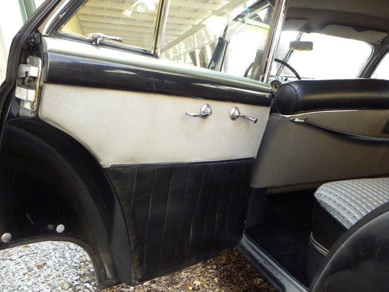 1949 Buick Roadmaster Image 134