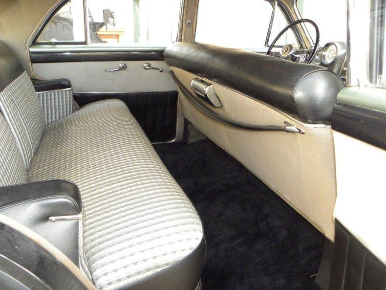 1949 Buick Roadmaster Image 84